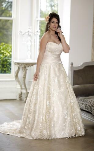 Carmina Villaroel Wedding Dress   Dorris Wedding