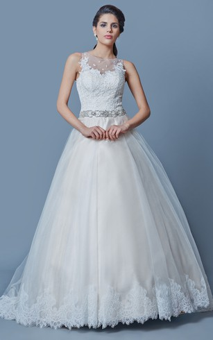 Fantastic Prom Dress Hire Hull Pattern - Wedding Dresses and Gowns ...