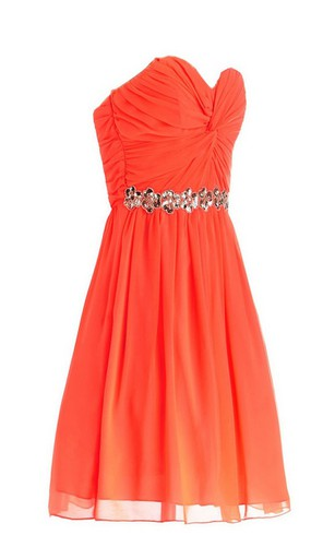 Prom Dress Shops In Douglasville Ga | Dorris Wedding