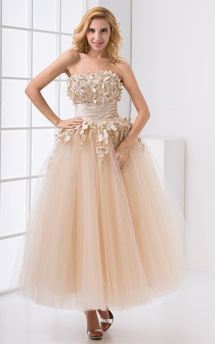 Prom Dress Shops Near Winston Salem Nc | Dorris Wedding