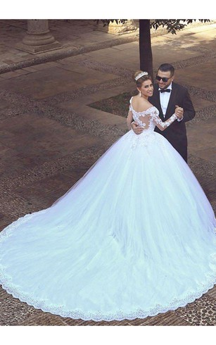 Spanish Style Wedding Dresses - Dorris Wedding