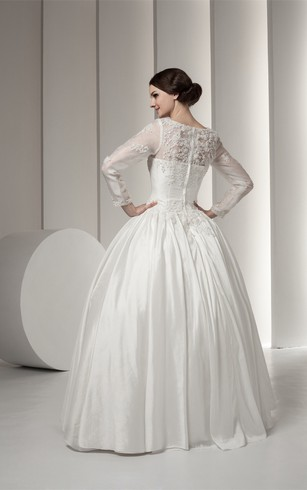 Plus Figure Wedding Dress Cheaper Than 100, Affordable Large Size ...