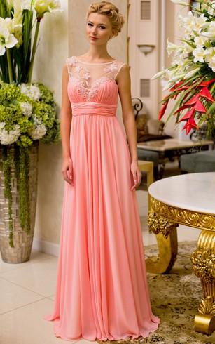 Вечернее платье бу купить москва
