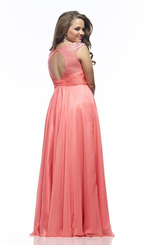 Prom Dresses Stephenville Tx | Dorris Wedding