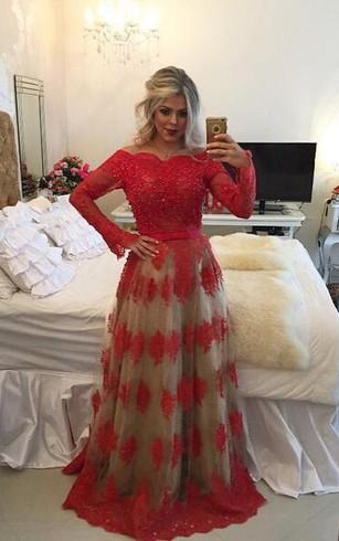 Fiorita Style Evening Dress Malta Fiorita Malta Long Prom Dresses