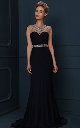 Vintage Style Prom & Formal Dresses - Dorris Wedding
