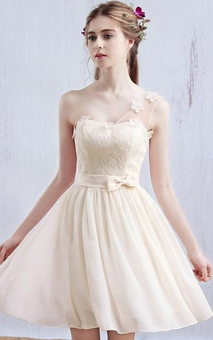 8th Grade Formal Dresses | Junior Formal Dresses - Dorris Wedding