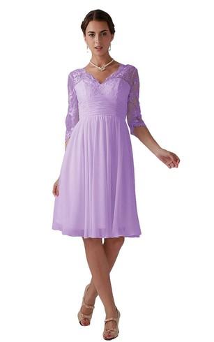 Plus Size Formal Dresses Wollongong Dorris Wedding