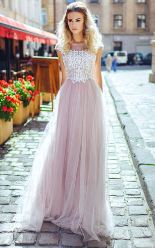 Prom Gowns for Petite Girls, Short Women Long formal Dresses ...