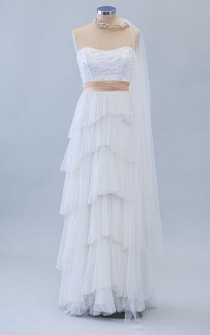Short Length Wedding Dress for Old Brides, Older Woman Short Bridal ...