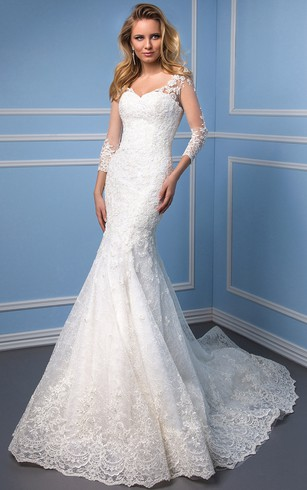 Tall Figure Brides Wedding Gowns Tall Bridal Dresses Dorris Wedding