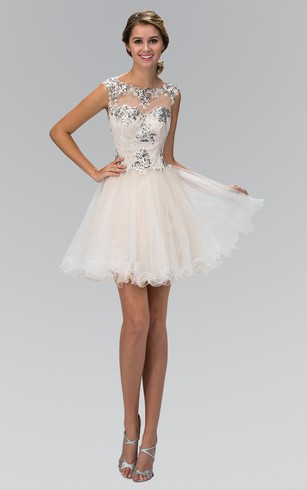 Enchanting Prom Dresses Tyler Tx Images - Dress Ideas For Prom ...