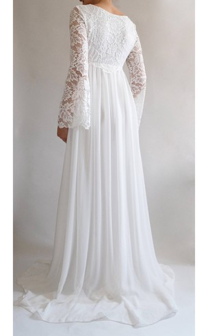 Pregnant Wedding Dress Cheap, Affordable Maternity Bridals Dresses ...