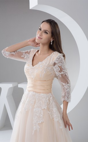 Prom Dresses Stores In Fort Wayne Indiana   Dorris Wedding