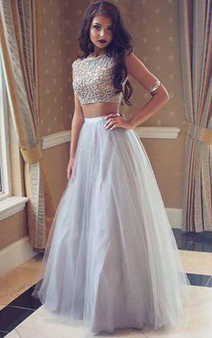 Bohemian Style Formal Dress Boho Prom Dresses Dorris Wedding