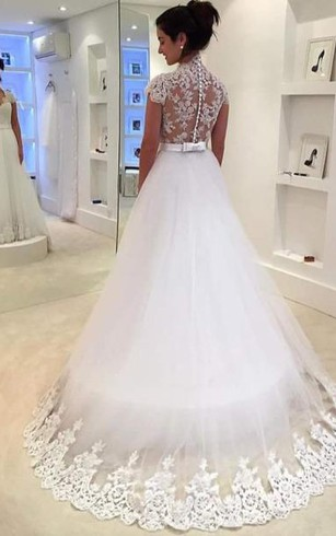 Cheap Wedding Dresses, Fashion Discount Wedding Dresses - Dorris ...