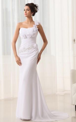 Gatsby Flapper beaded Wedding Dresses, Flapper Style Bridal Dress ...