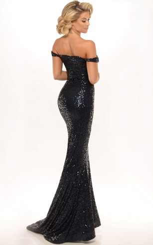 Under $200 Prom Gowns, 200 Dollars Formal Dresses - Dorris Wedding