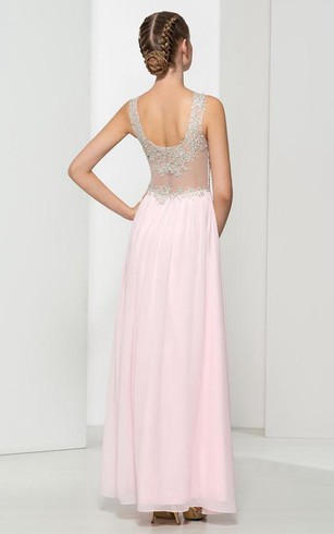 Prom Dress Shops In Gainesville Ga | Dorris Wedding