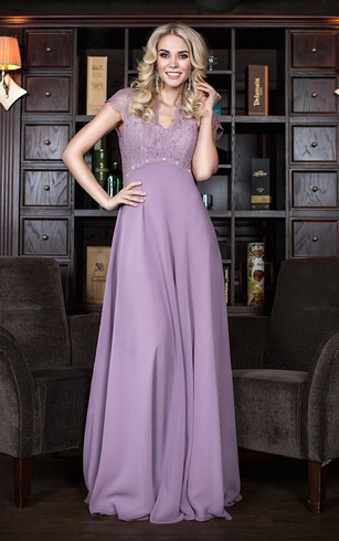 Casual Prom Dresses | Informal Prom Dresses - Dorris Wedding