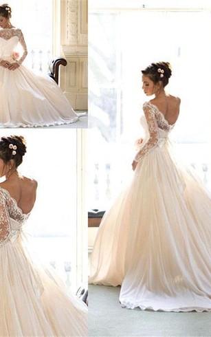 Cheap Wedding Dresses In Tucson Az | Dorris Wedding