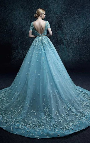 Fast Shipping & Delivery formal Dresses within 24 Hours, Quick ...