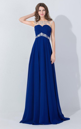 Cheap Formal Dresses Under 50 | Big Sale on Dorriswedding - Dorris ...