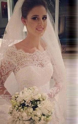 Free Wedding Dress Catalogs - Dorris Wedding