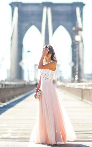 Prom Gowns for Petite Girl, Short Women formal Dress - Dorris Wedding