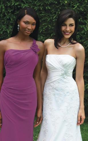 Labeautes Prom Dresses
