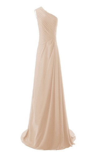 Plus Size Wedding Dresses Pittsburgh Pa   Dorris Wedding