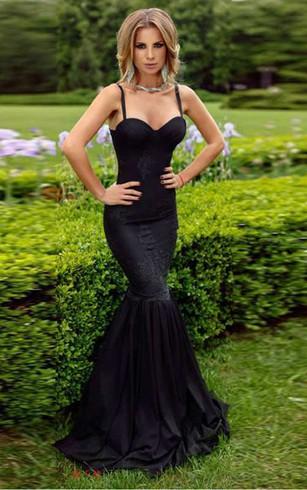 Cheap Black Promformal Dress Long Black Dresses Dorris Wedding