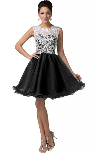 semi formal dresses'