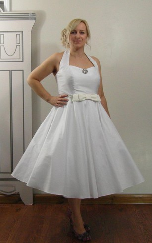 Discount Plus Size Wedding Dresses | All Sizes - Dorris Wedding