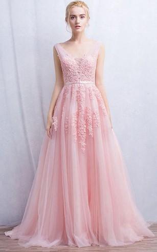 grand rapids prom dress shops