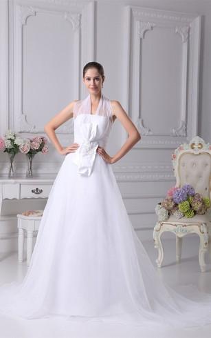 Wedding Dresses For Hire In Mafikeng | Dorris Wedding