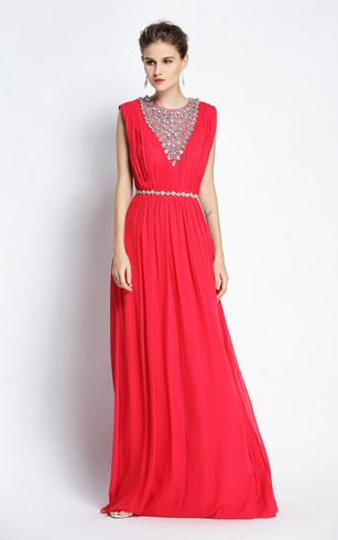 Junior Plus Size Prom Dresses - Dorris Wedding