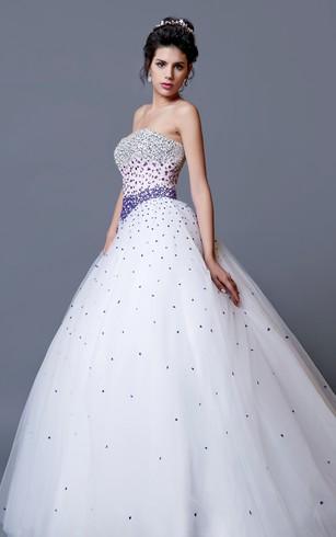 Winter Ball Gown Formal Dresses Evening Ball Gowns Dorris Wedding