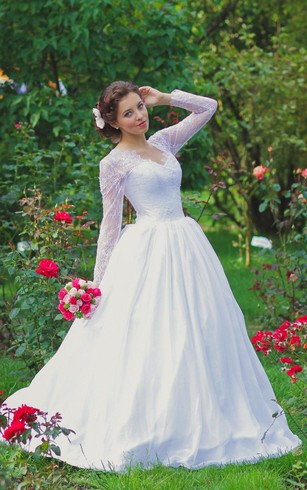Gypsy Bridal Dresses on Sale, Gypsy Style Wedding Gowns for Women ...