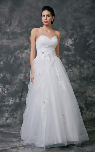 Consignment Wedding Dresses Cleveland Ohio | Dorris Wedding