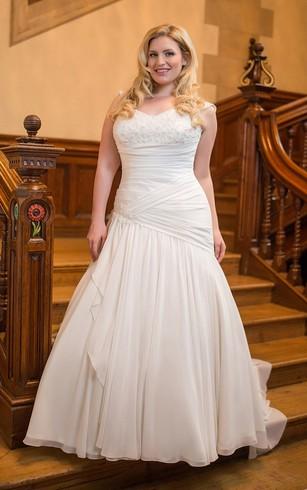 Wedding Dress For Rent In Gensan | Dorris Wedding