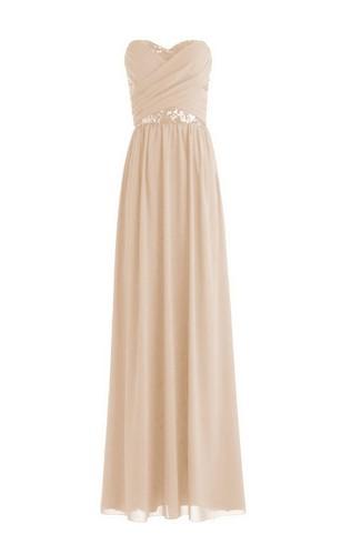 Grecian Bridesmaids Dresses Greek Style Dress For Bridesmaid