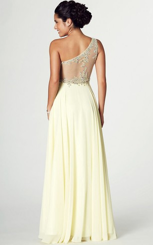Prom Dresses Rochester Mn - Dorris Wedding