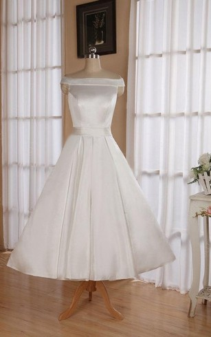 Petite Bridals Gowns Bridal Wedding Gown For Petite Dorris Wedding