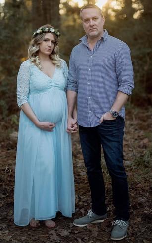 Pregnant Wedding Dress Cheap, Affordable Maternity Bridals Dresses ...