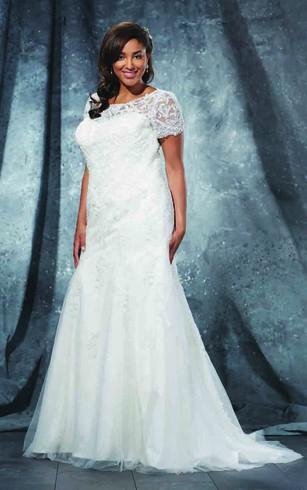 Plus Figure Evening Dresses Hire town Cape, Large Size Long Prom ...