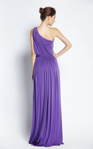 Greek Formal Prom Gowns Grecian Evening Dresses Dorris Wedding