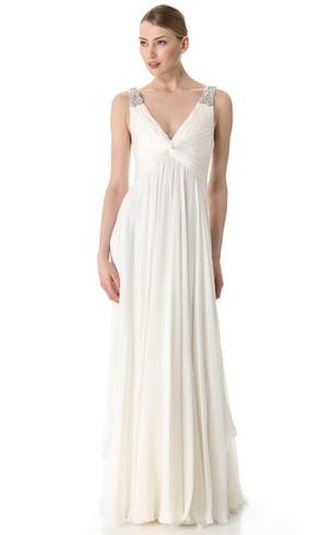 1920s Evening Dresses for Sale - Dorris Wedding