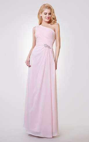 Ready Ship Prom Dress, Already To Shipping formal Dresses - Dorris ...