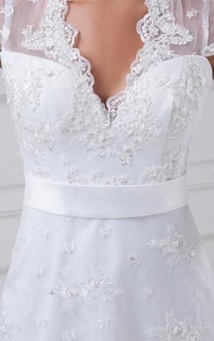 wedding dresses gowns 300 dorris wedding